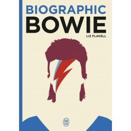 Biographic - Bowie
