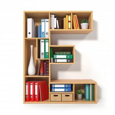 Les Librairies des Evénements