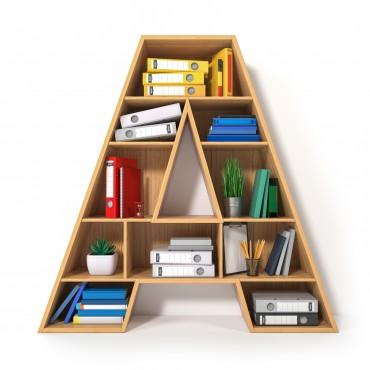 Les Librairies des Autrices et Auteurs