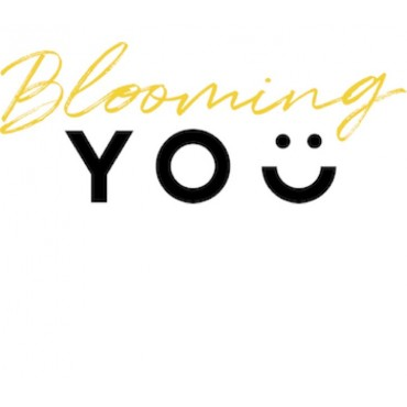 05/02/21 - Conférence Blooming You avec Marie-Pierre Dillenseger