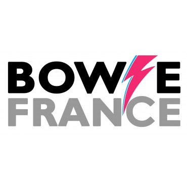 Bowie France
